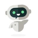 Tranquilin avatar