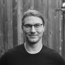 Derek Covey avatar