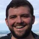 Danny McAndrews avatar
