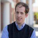 Ethan Dayton avatar