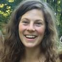 Mikayla avatar