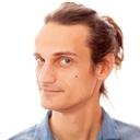 George Dolgikh avatar