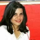 Samanda avatar