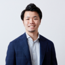 Momoto Tsurumaki avatar