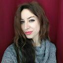 Aida Mlinarevic avatar