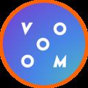 Vooom Support avatar