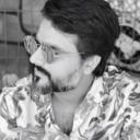 Chaudhary avatar