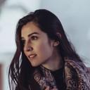 Laura McMahon avatar