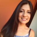 Thiara Ramirez avatar