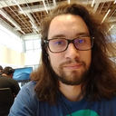 Marcos Roberto de Arruda avatar