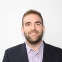 Casey Drake avatar