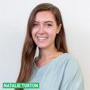 Natalie Turton avatar