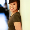 Jenn Kao avatar