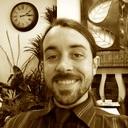 Brian Haltom avatar