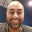 Maneesh Sethi avatar