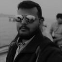 Rohit Agarwal avatar