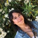 Lana Fidelis avatar