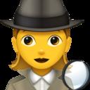 Quality Assurance avatar