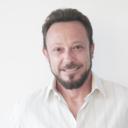 Ivan Marasco avatar