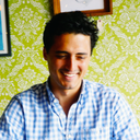Brent Pirruccello avatar