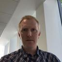 Paul Watson avatar