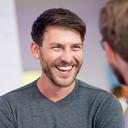 Emil Lamprecht avatar