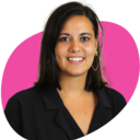 Ana Rukavina avatar