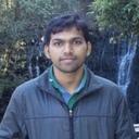 Sumit Bhagat avatar