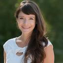 Valerie Chisum avatar