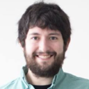 Tom Flavin avatar