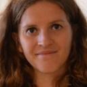 Agnès Dufour avatar