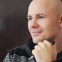 Michal Májský avatar