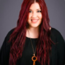 Lauren Fischer avatar