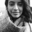 Maha AlHussein avatar