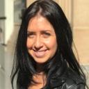 Leanne Rosen avatar