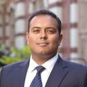 Karthik avatar