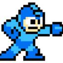 Pong Cheecharern avatar