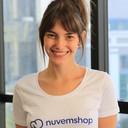 Carol da Nuvemshop avatar