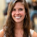Rachel Johnson avatar