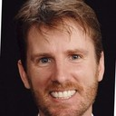 Kevin Miller avatar