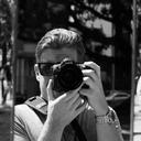 Christian Baker avatar