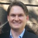 Matt Francis avatar