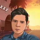 Valentine Freeland avatar