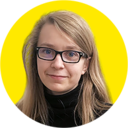 Elise Merlen avatar