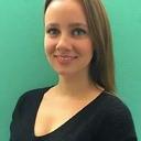 Clara Belin-Brosseau avatar