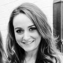 Katrina Clarkson avatar