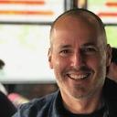Stuart Levinson avatar