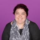 Sarah Donawerth avatar