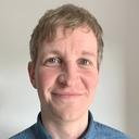 Toni Hopponen avatar