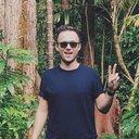 Ryan Le Roux avatar